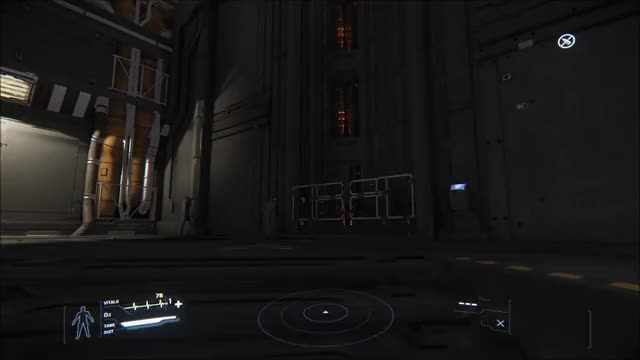 Watch starcitizen GIF by @sypwn on Gfycat. Discover more related GIFs on Gfycat