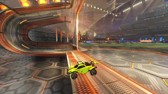 Watch and share Squishy Save Then Fake GIFs on Gfycat