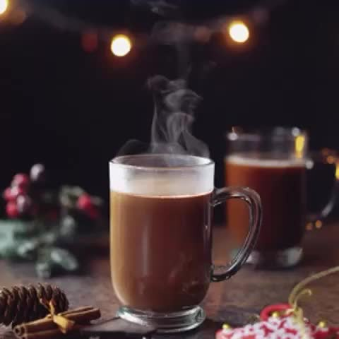 Watch and share #coffee #morning #thevideobook #app #calm GIFs by The videobook on Gfycat