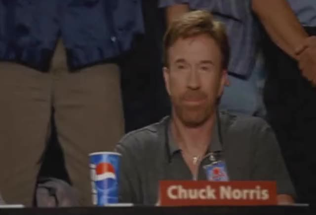 Watch this cool story bro GIF by GIF Queen (@ioanna) on Gfycat. Discover more Chuck Norris, GIF Brewery, bingo, bro, chuck, cool, funny, norris, story, thumbs, up GIFs on Gfycat