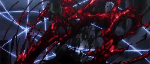 Watch Hellsing Ova / Manga GIF on Gfycat. Discover more MyStuff, alucard, anime, bird of hermes, dracula, hellsing, hellsing ultimate, m4mbore, manga, mangacap, no life king, ova, vampire GIFs on Gfycat