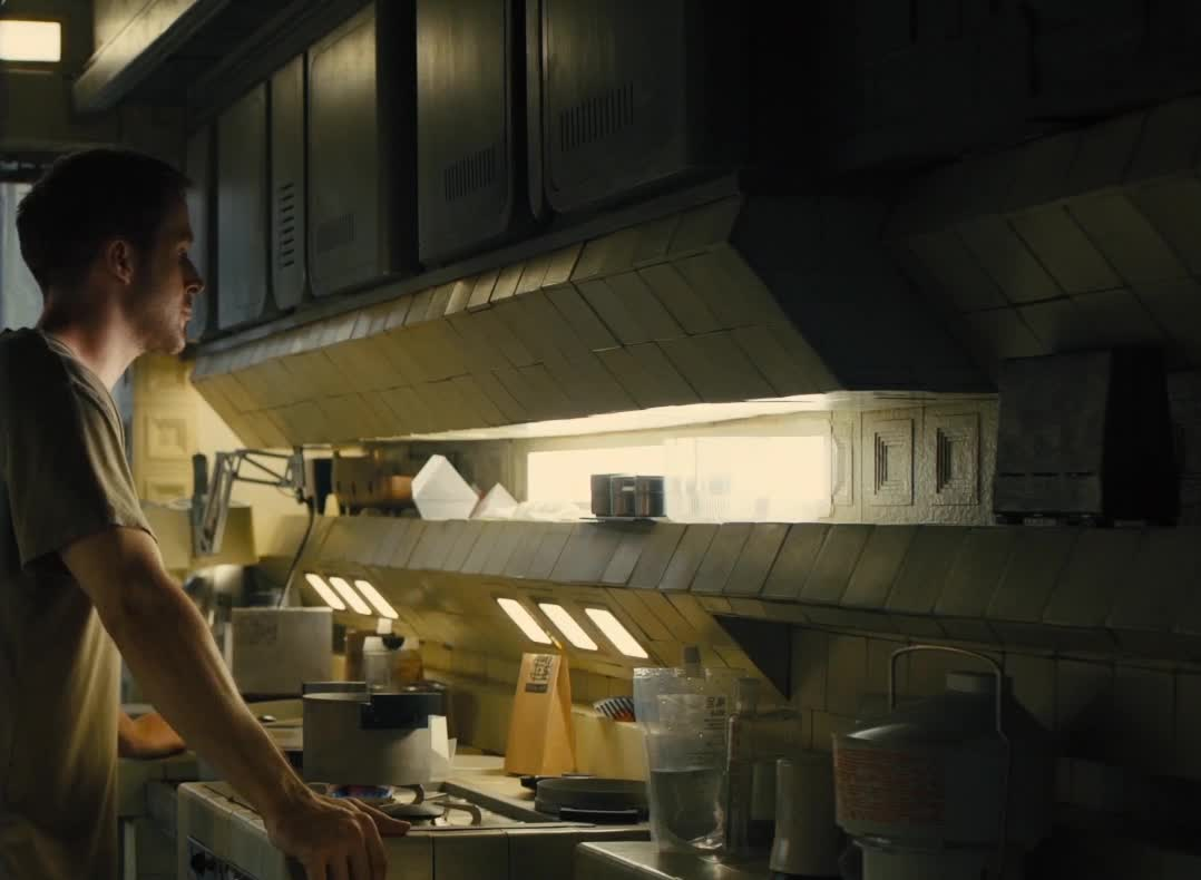 Need a drink GIFs