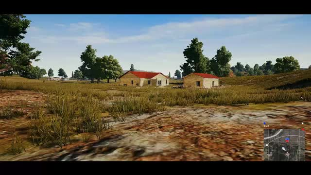 Watch 2 free loots for me? GIF by iamLry (@iamlry) on Gfycat. Discover more PUBATTLEGROUNDS GIFs on Gfycat