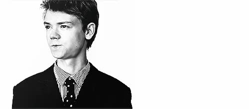 Watch and share Thomas Sansgter GIFs and Tmr Cast GIFs on Gfycat