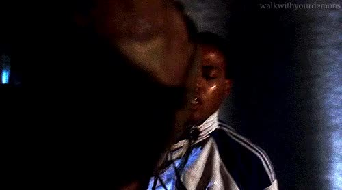 Watch this trending GIF on Gfycat. Discover more 90s GIFs on Gfycat