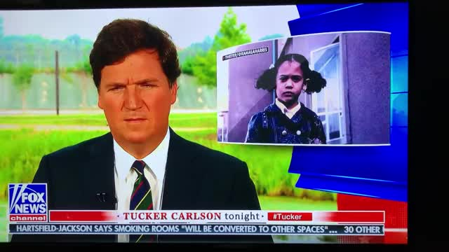 Watch and share Tucker Carlson GIFs and Celebs GIFs by gfyelf on Gfycat