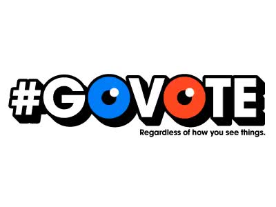 Watch and share Election Day GIFs and Vote GIFs on Gfycat