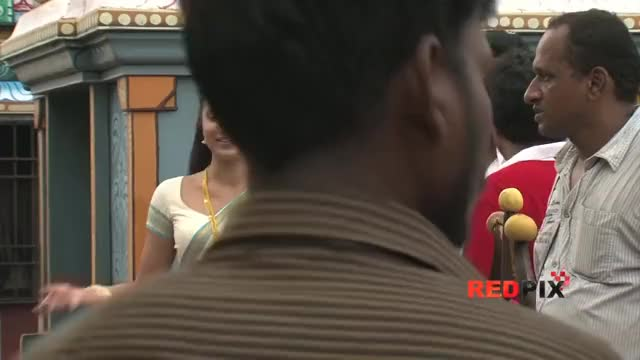 Watch and share Kanimozhi GIFs and Tamilnadu GIFs by The Livery of GIFs on Gfycat