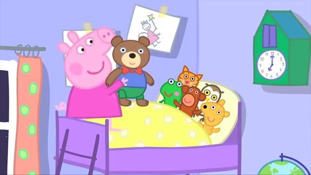 Watch Peppa Pig Wutz Teddy Lausbub GIF on Gfycat. Discover more Peppa, lausbub, peppapig, peppawutz, pig, rascal, teddy, wutz GIFs on Gfycat