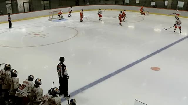 Watch Record 2018 09 23 11 43 46 691 GIF on Gfycat. Discover more hockey GIFs on Gfycat