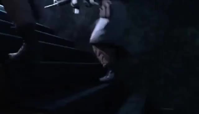 Watch the dark GIF on Gfycat. Discover more dark GIFs on Gfycat