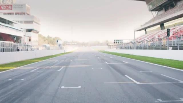 Watch and share Formula Bottas 2020 GIFs by incachu on Gfycat