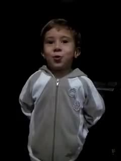 Watch and share Tudo Puta - ORIGINAL GIFs on Gfycat