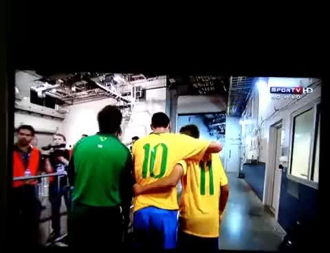 Watch and share Brazil GIFs on Gfycat