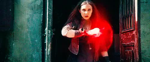 Watch this scarlet witch GIF on Gfycat. Discover more Steve Rogers, ant man, black panther, black widow, bucky barnes, ca:cw, captian america, civil war, clint barton, falcon, hawkeye, iron man, james rhodes, natasha romanoff, peter parker, pietro maximoff, quicksliver, sam wilson, scarlet witch, scott lang, spider man, steve rogers, t'challa, tony stark, vision, wanda maximoff, war machine, winter soldier GIFs on Gfycat