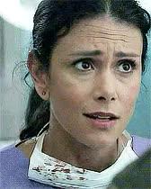 Watch and share Melissa Mccall GIFs and Badass Nurse GIFs on Gfycat