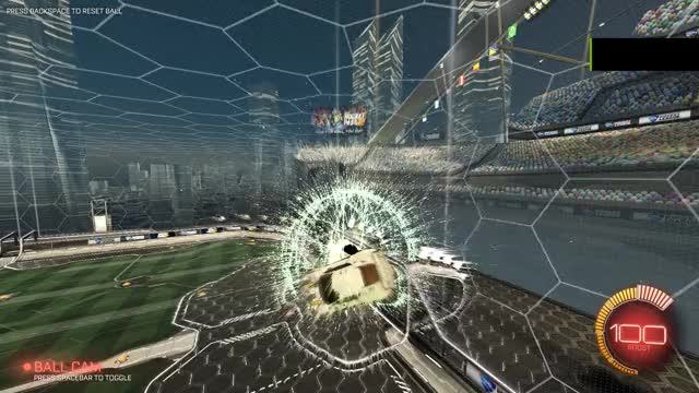 Watch and share Rocket League 2019.01.30 - 21.47.13.02 GIFs on Gfycat
