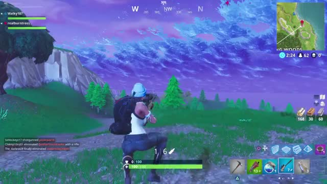 Watch Chest glitch GIF by @realburntrees on Gfycat. Discover more Fortnite, PlayStation 4 GIFs on Gfycat