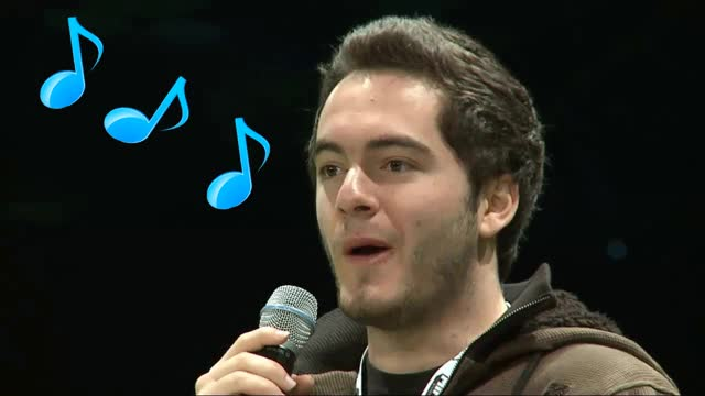 Watch captainsparklez GIF on Gfycat. Discover more related GIFs on Gfycat
