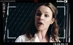 Watch and share Jaeden Lieberher GIFs and Bradley Cooper GIFs on Gfycat