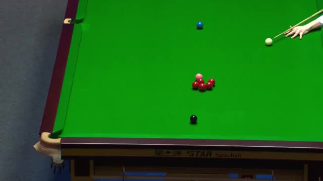 Watch and share Ronnie O'sullivan GIFs and Grand Prix 2018 GIFs on Gfycat