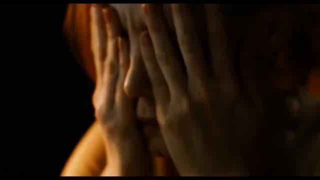 Watch zero GIF on Gfycat. Discover more Drama, ammar, dark, movie, theatrical GIFs on Gfycat