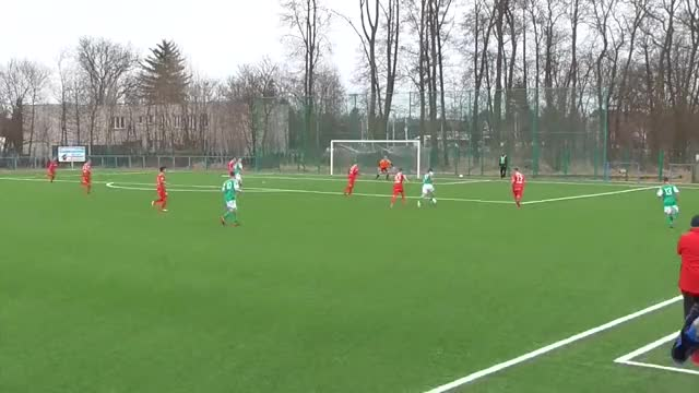 Watch and share Pardubice – Bohemians 7 GIFs on Gfycat