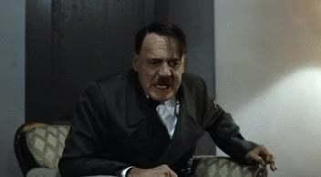 Watch Adolf Hitler GIF on Gfycat. Discover more related GIFs on Gfycat