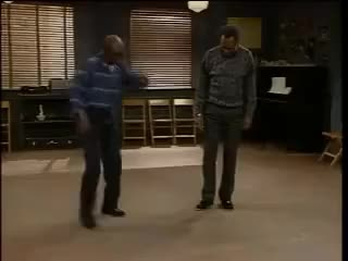Watch and share Sandman Sims Bill Cosby Challenge GIFs on Gfycat