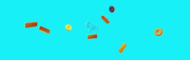 Watch and share Donuts GIFs and Nour GIFs by Tj Hughes on Gfycat