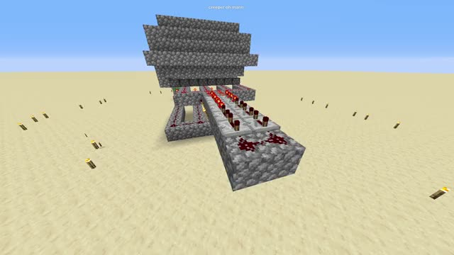 Watch and share Spawner GIFs by matu891 on Gfycat
