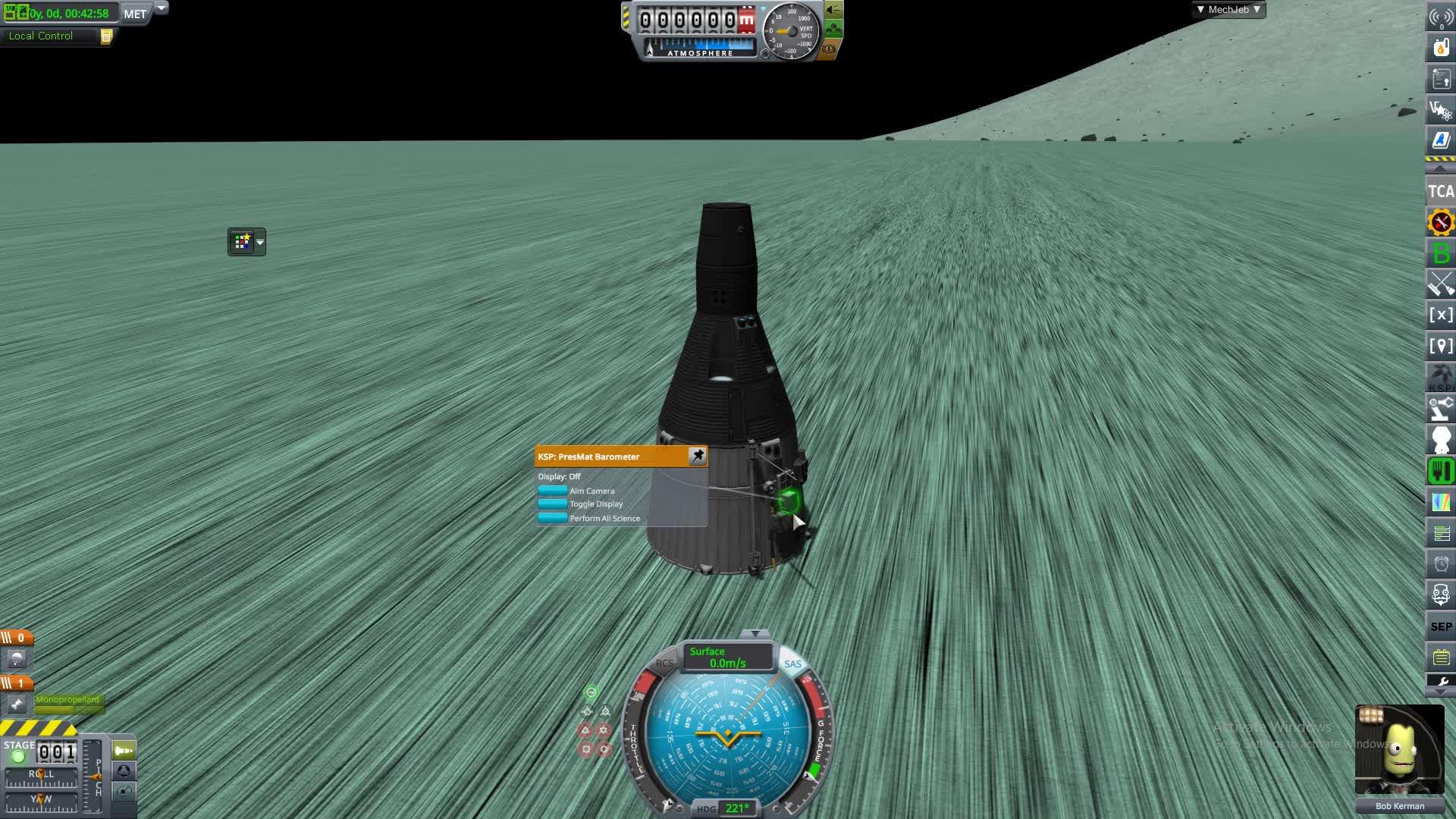 Kerbal Space Program 02.25.2018 - 12.53.37.02 GIFs