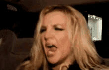 britney spears, celebs, Britney Spears GIFs