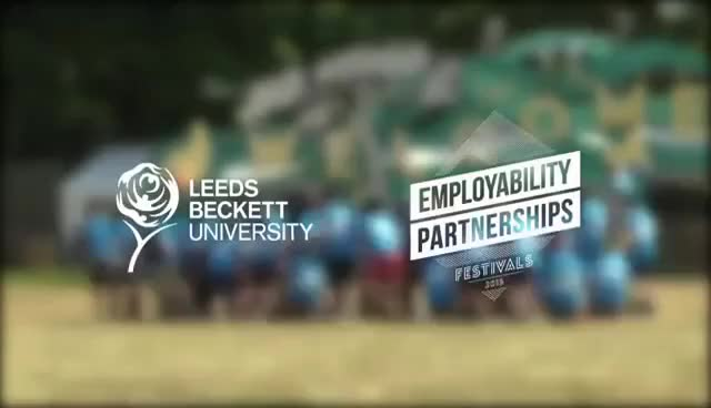 Watch Leeds Beckett at Latitude   | Latitude Festival 2015 GIF on Gfycat. Discover more related GIFs on Gfycat