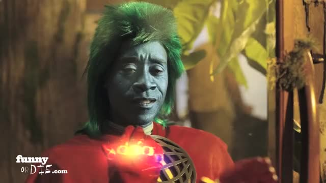 Watch and share Don Cheadle GIFs on Gfycat