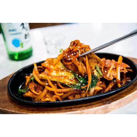 Asian restaurants in Perth, Top restaurants near me GIFs