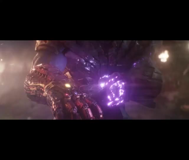 Watch and share Rhodok Endgame GIFs by mako64 on Gfycat