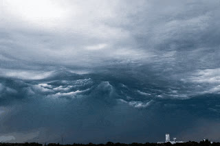 cloud, clouds, nature, cloud GIFs