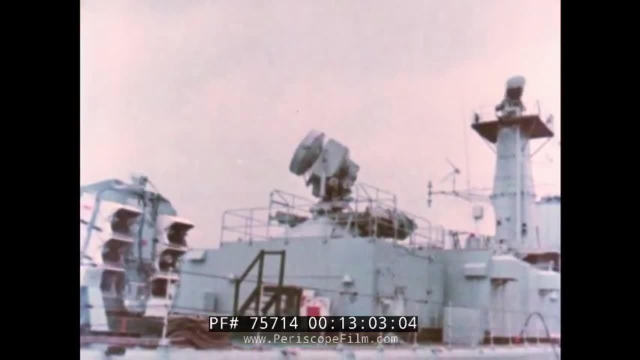 MissileGfys, militarygfys, Sea Wolf GIFs