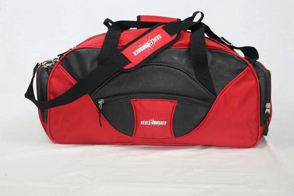 Watch Sports Bag GIF by skullcrusher (@skullcrusher) on Gfycat. Discover more Sports Bag GIFs on Gfycat