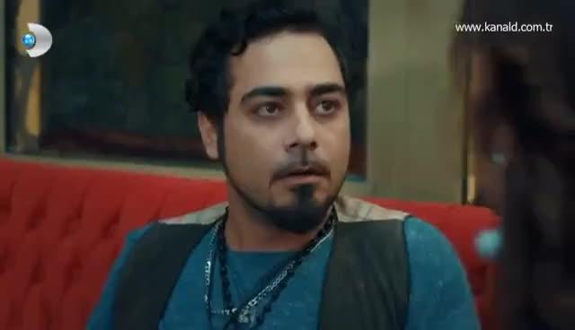 Hayat Şarkısı 37. Bölüm - Mahir ile Zeynep'in yurt dışı kaçamağı!
