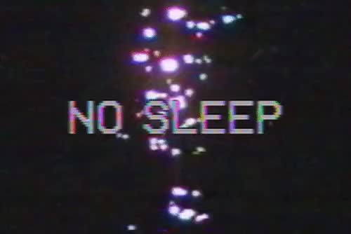 Watch I swear too much. GIF on Gfycat. Discover more Sleep, alternative, black and white, couples, cute, cute gifs, darkness, gif, gifs, girls, grunge, idfwy, indie, life, live, lonely, love, rock, sweet, text GIFs on Gfycat