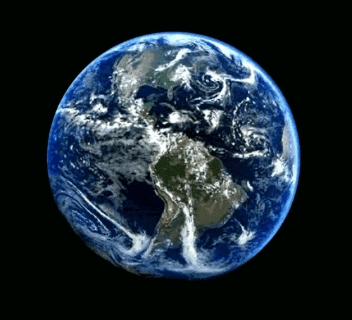 earth, nature, planet, space, world,