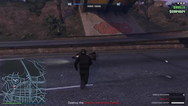 Watch and share Gta5 GIFs and Gtav GIFs by e216 on Gfycat