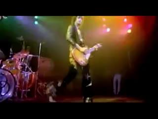 Jimmy Page, Led Zeppelin, music, Jimmy GIFs