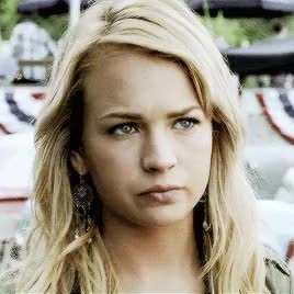 Watch britt robertson a GIF on Gfycat. Discover more britt robertson, brittany robertson, brobertsonedit, cassie blake, gifs, robertsonedit, tessa, the secret circle GIFs on Gfycat
