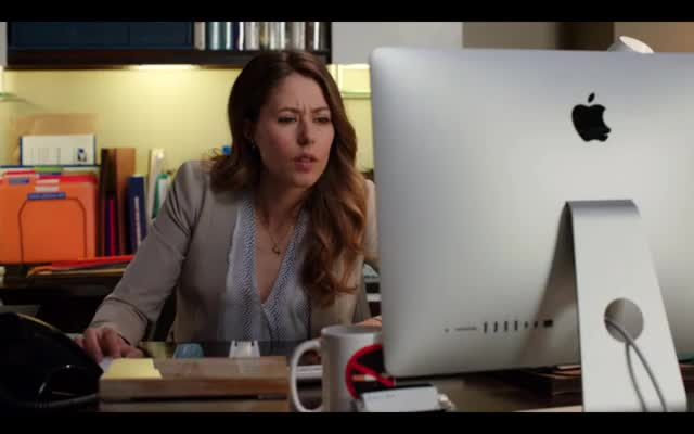 Watch this GIF by Hanna (@hannax) on Gfycat. Discover more siliconvalleyhbo GIFs on Gfycat