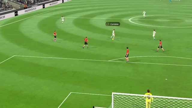 Watch and share Swansea GIFs and Fm17 GIFs on Gfycat