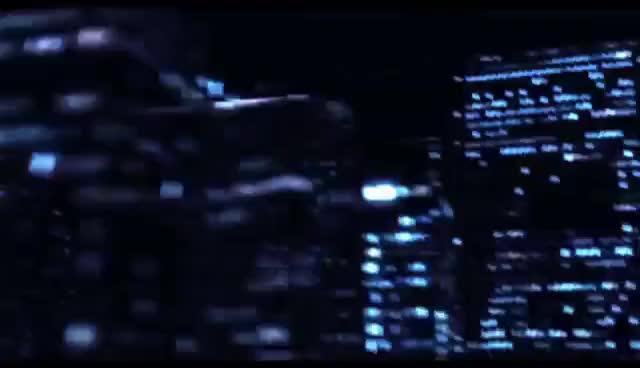 Watch and share Romeo GIFs on Gfycat