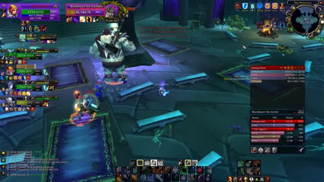 Watch fear curse GIF on Gfycat. Discover more World of Warcraft GIFs on Gfycat